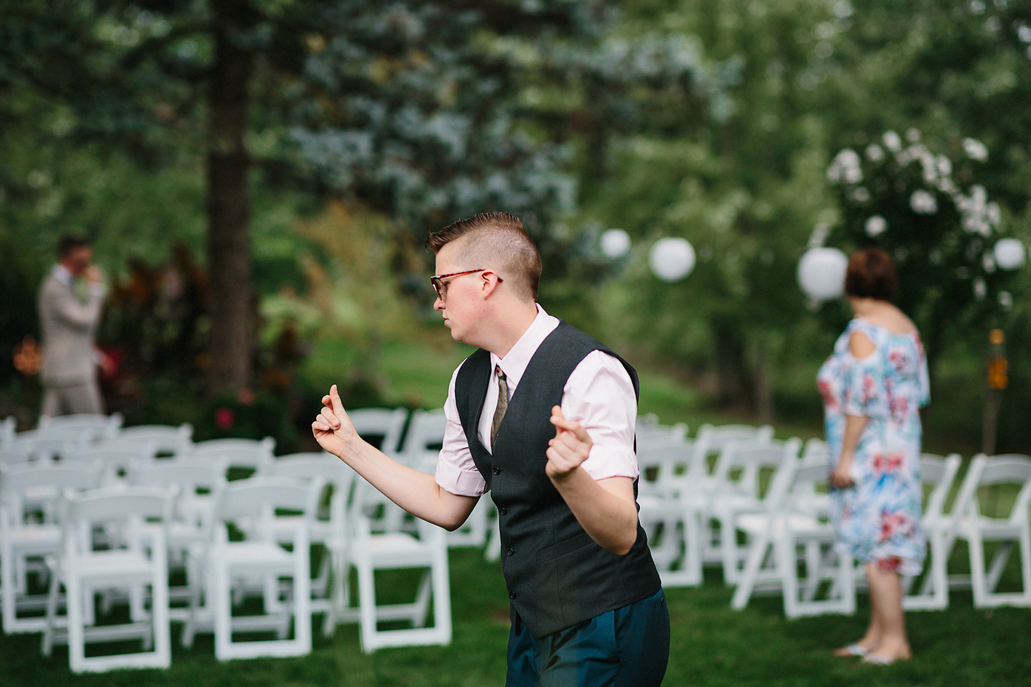 Backyard-family-intimate-cottage-wedding-chatum-kent-toronto-ontario-film-photographer-ryanne-hollies-photography-diy-string-lights-ceremony-space-lanterns-guests-dancing.jpg