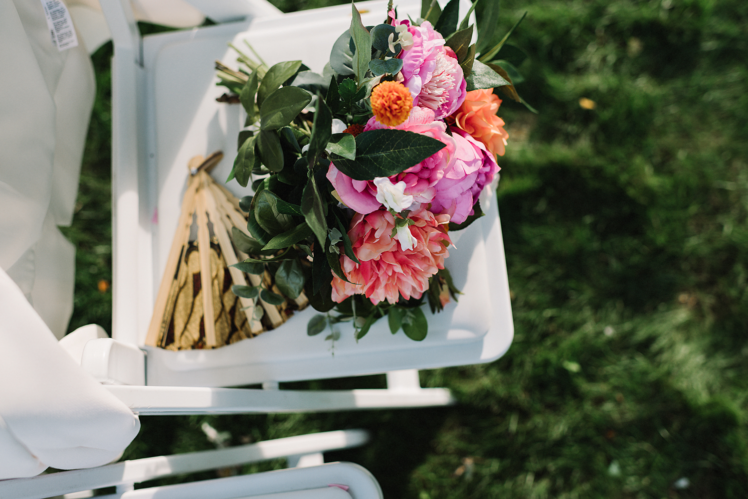 Backyard-family-wedding-chatum-kent-toronto-film-photographer-ryanne-hollies-photography-diy-string-lights-and-lanterns-reception-dinner-documentary-wooden-harvest-tables-diy-decor-speeches-brides-flowers.jpg