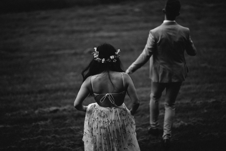 Backyard-toronto-film-photographer-ryanne-hollies-photography-analog-photography-torontos-best-wedding-photographers-night-portraits-bride-and-groom-candid.jpg