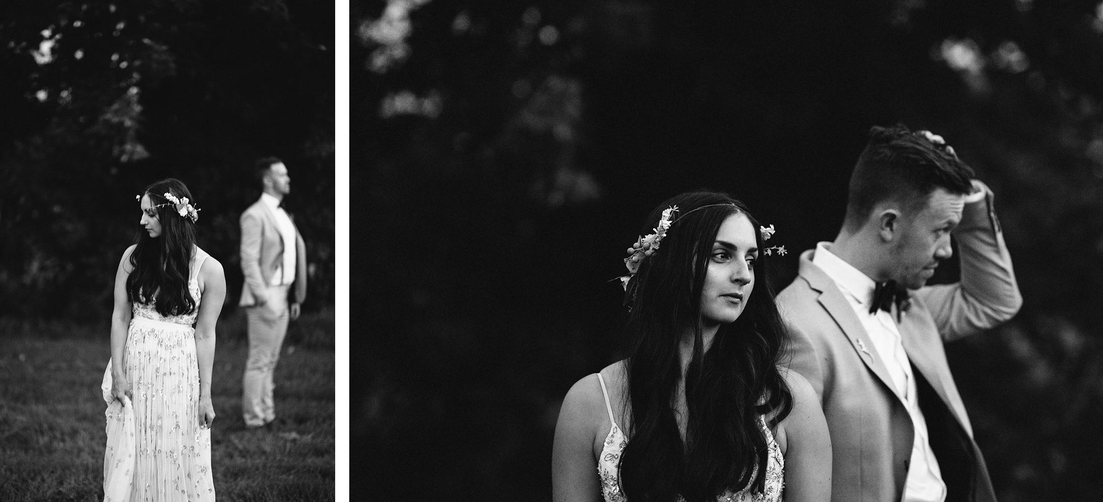 32-Backyard-toronto-film-photographer-ryanne-hollies-photography-analog-photography-torontos-best-wedding-photographers-night-portraits-bride-and-groom-candid-intimate-moody-dark-romantic-under-tree-trendy-alternative.jpg