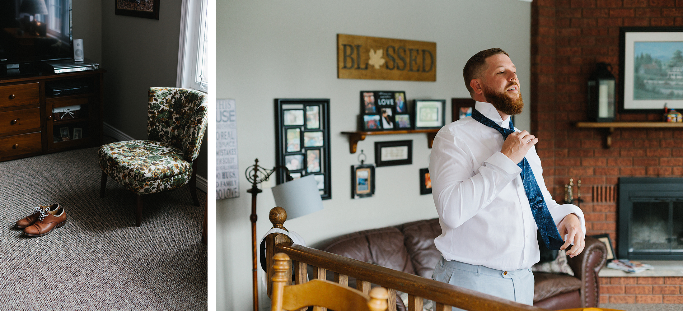 cambium-farms-wedding-toronto-wedding-photographer-ryanne-hollies-photography-gay-wedding-farm-wedding-inspiriration-bride-getting-ready-makeup-artist.jpg
