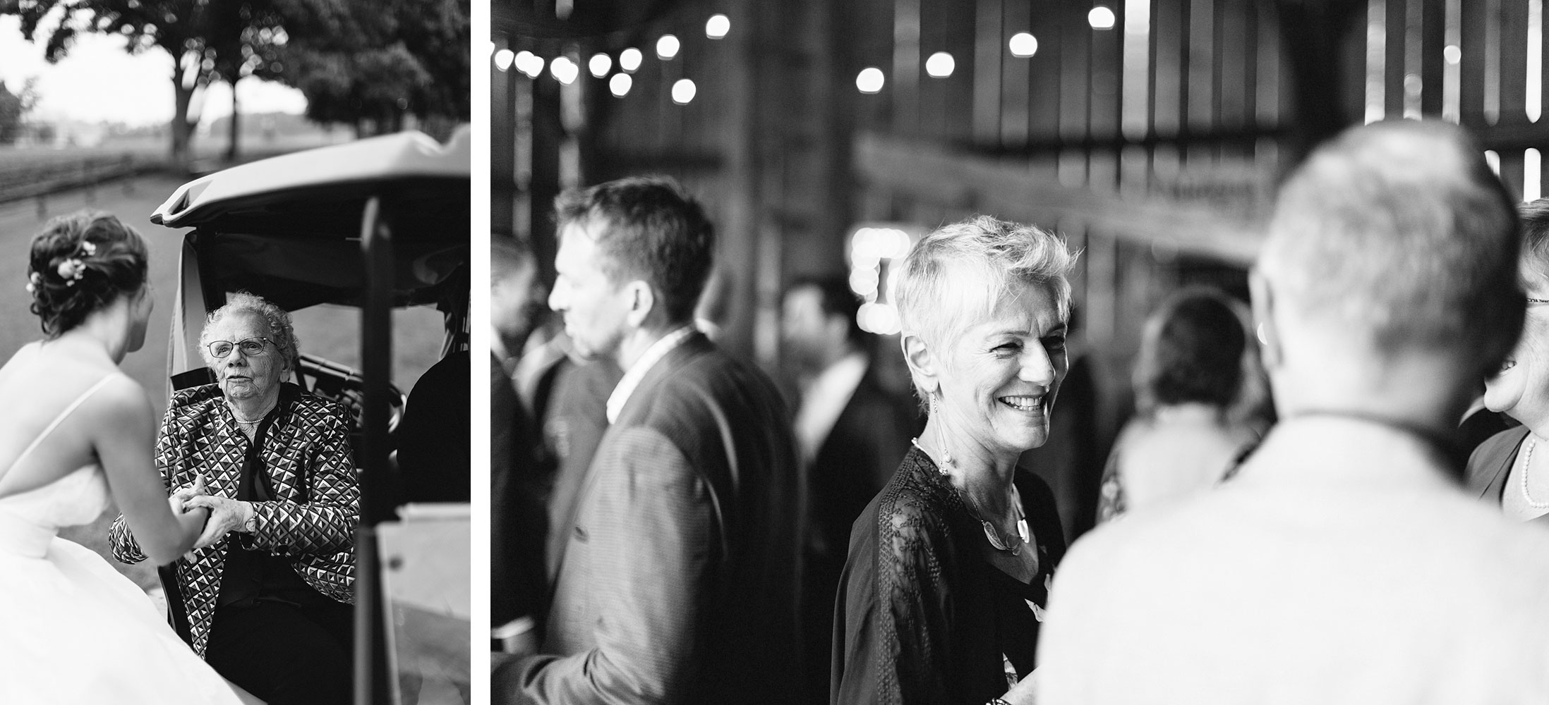 Editorial-Toronto-Wedding-Photographers-Photojournalistic-Wedding-Photography-in-Toronto-Ryanne-Hollies-Photography-candid-documentary-bradford-barn-wedding-venue-inspiration-cocktail-hour-guests-candid-laughing.jpg