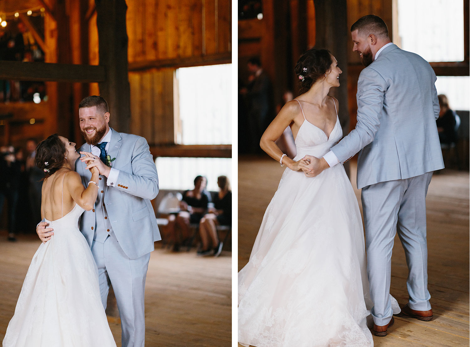 48-Editorial-Toronto-Wedding-Photographers-Photojournalistic-Wedding-Photography-in-Toronto-Ryanne-Hollies-Photography-vintage-barn-wedding-inspiration-reception-first-dance-choreographed.jpg
