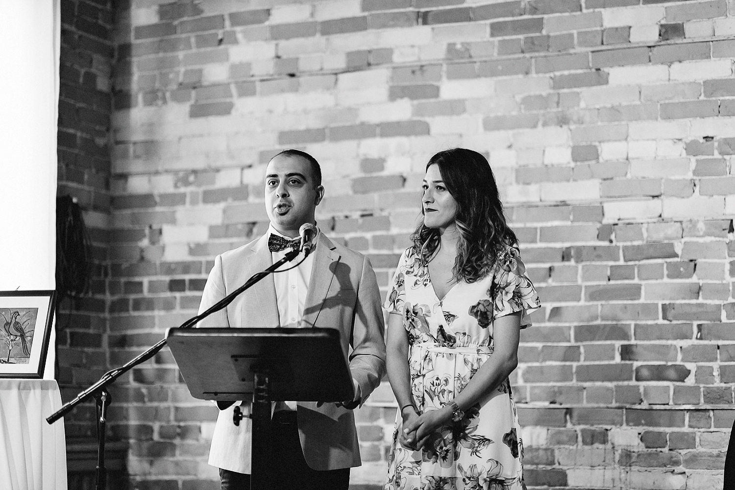 Best-Toronto-Wedding-Photographers-Afforadable-Candid-Photojournalistic-Photography-Toronto-Gladstone-Hotel-Wedding-Venue-Downtown-Urban-Brunch-Wedding-Inspiration-persian-ceremony-MC.jpg