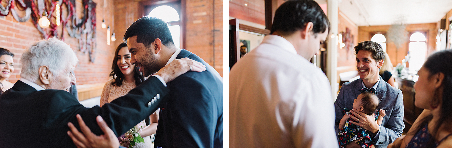 11-Best-Toronto-Wedding-Photographers-Afforadable-Candid-Photojournalistic-Photography-Toronto-Gladstone-Hotel-Wedding-Venue-Downtown-Urban-Brunch-Wedding-Inspiration-persian-ceremony-guests-mingling-with-Groom.jpg