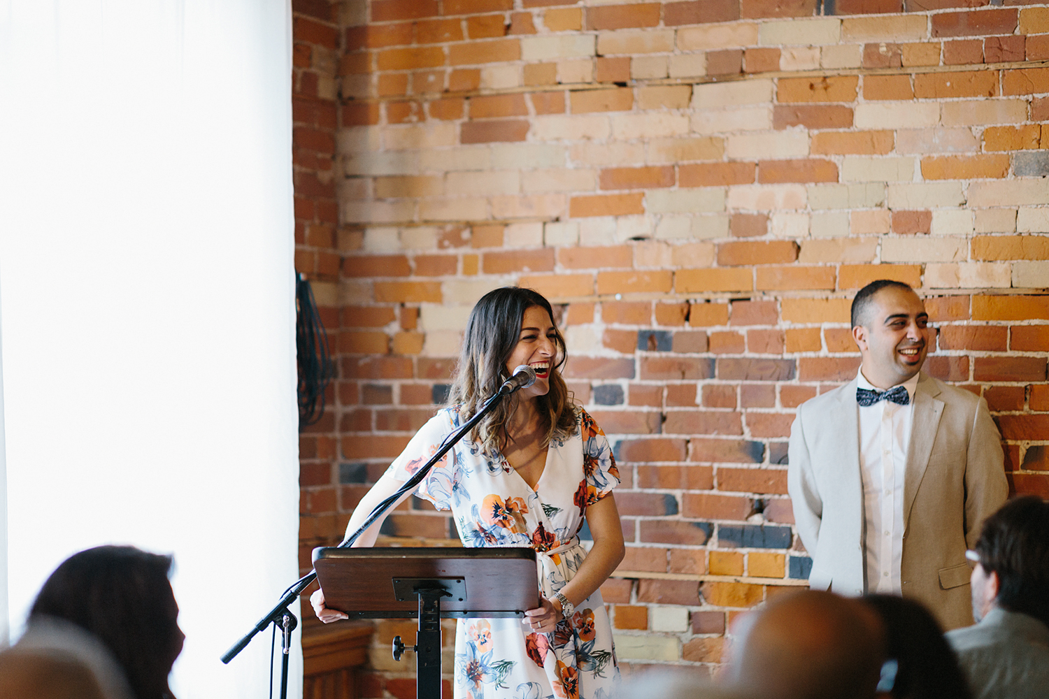 Best-Wedding-Photographers-in-Toronto-Downtown-Urban-Gladstone-Hotel-Venue-Inspiration-Top-Venues-in-Toronto-boutique-hotel-candid-documentary-brunch-wedding-reception-speeches-cute.jpg
