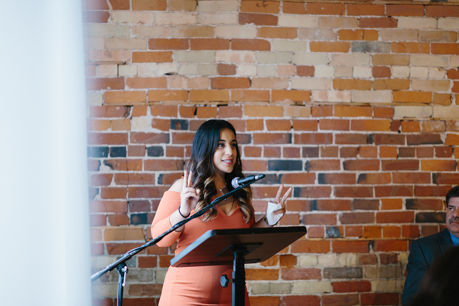 Best-Wedding-Photographers-in-Toronto-Downtown-Urban-Gladstone-Hotel-Venue-Inspiration-Top-Venues-in-Toronto-boutique-hotel-candid-documentary-brunch-wedding-reception-speeches-cute-candid-memories.jpg