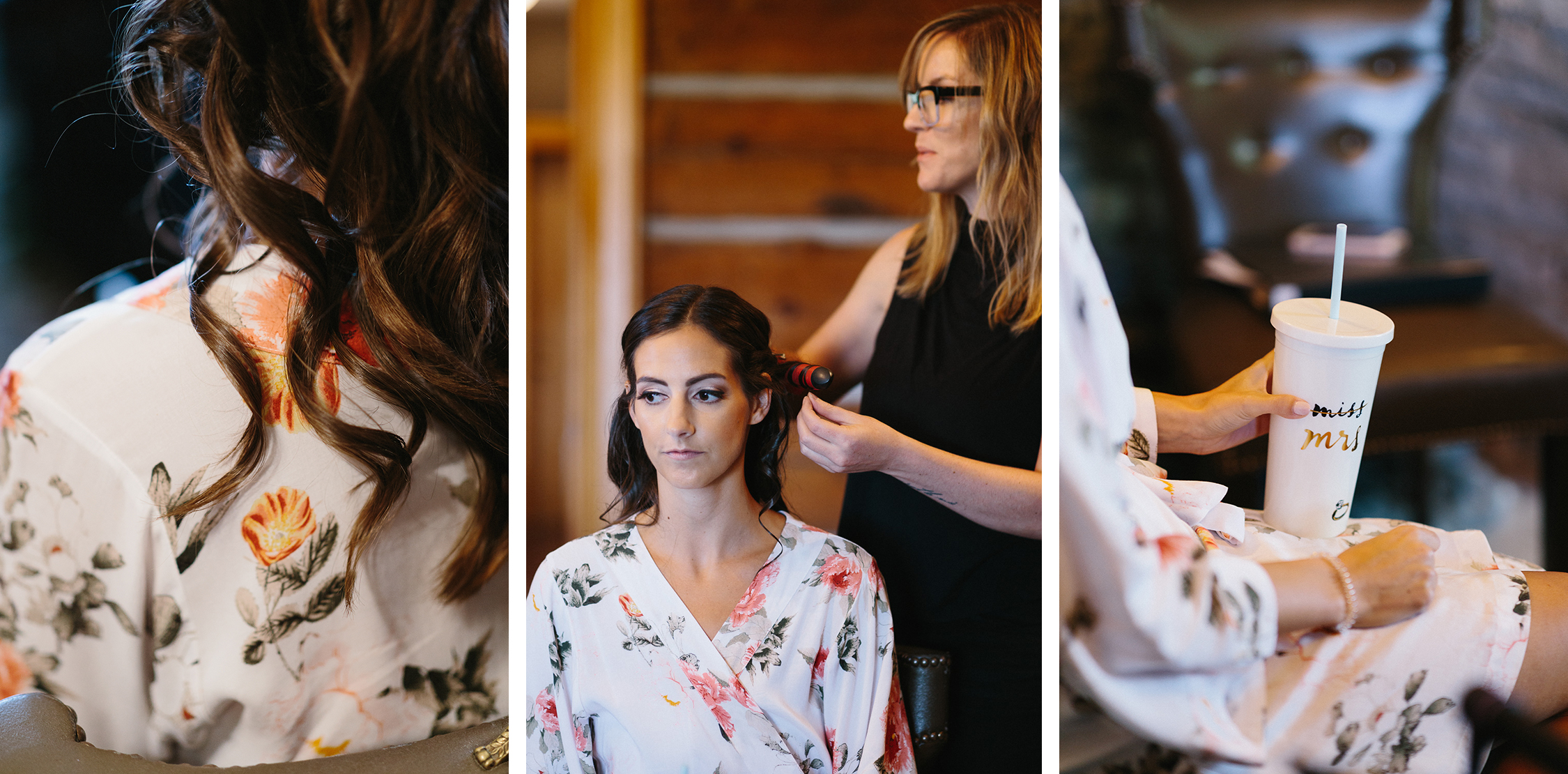 22-Bride-Getting-Ready-At-Egaridge-Resort-Venue-Muskoka-Ontario-.jpg