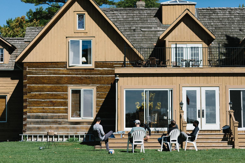 eganridge-resort-wedding-venue-real-wedding-toronto-wedding-photographer-1.jpg