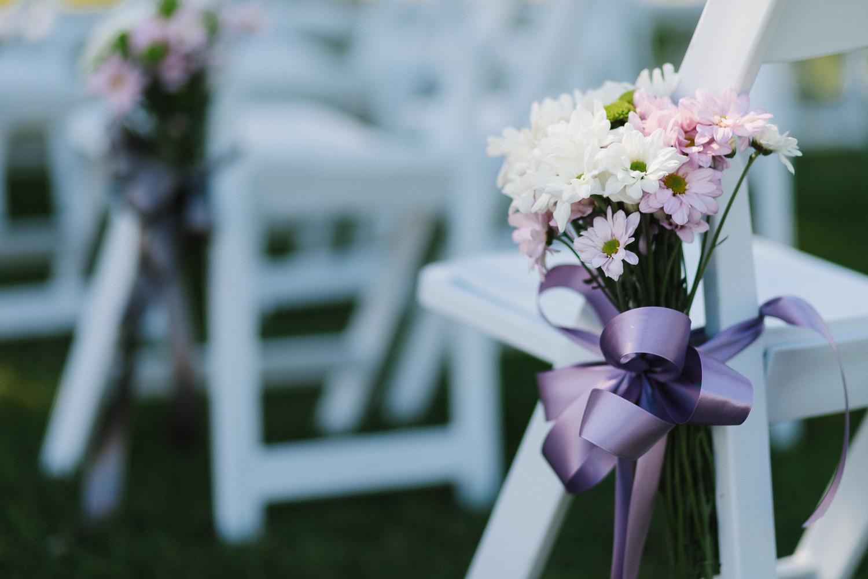 eganridge-resort-wedding-venue-real-wedding-toronto-wedding-photographer-5.jpg
