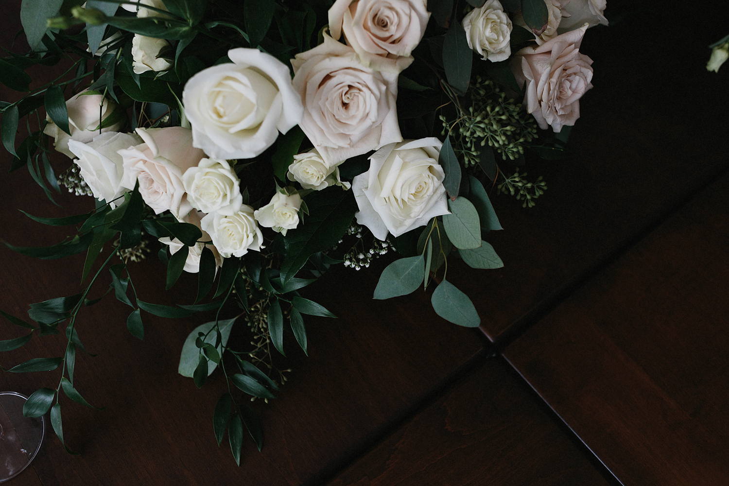 toronto-restaurant-elopement-small-wedding-intimate-lunch-tablescape-inspiration.jpg