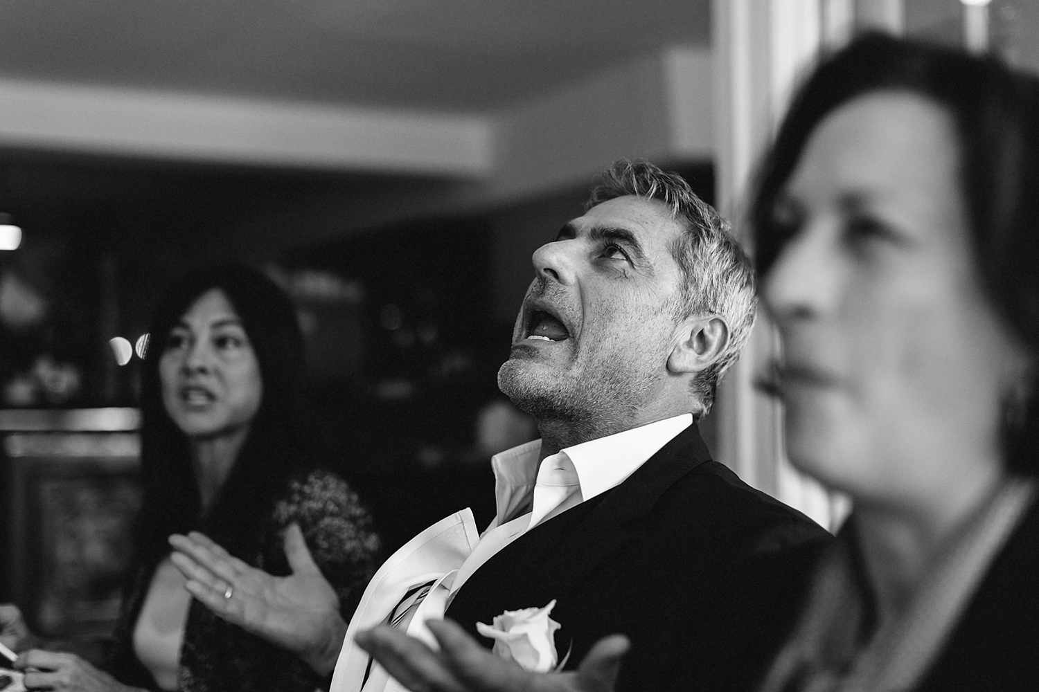 bw-toronto-restaurant-elopement-intimate-wedding-guests-candid.jpg