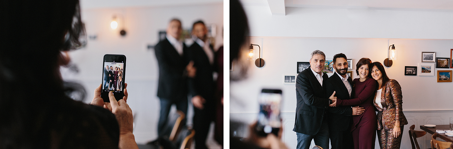 5-toronto-restaurant-elopement-small-wedding-intimate-lunch-candid-documentary-moments.jpg