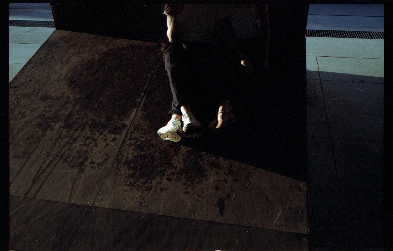 Jackie-Skylar-Film-17.jpg
