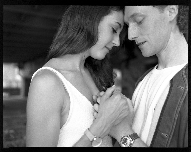 Jackie-Skylar-Film-3.jpg