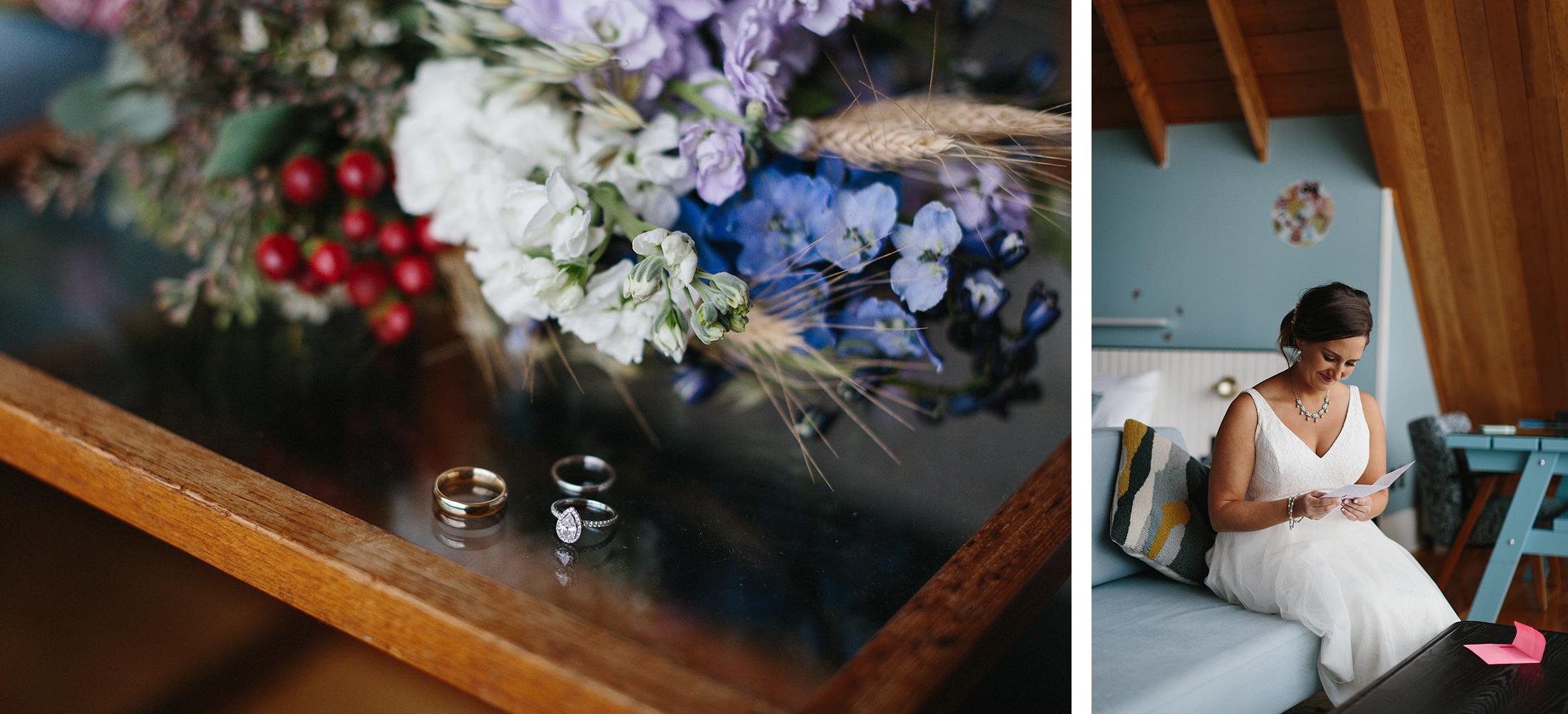 eganridge-resort-wedding-venue-real-wedding-toronto-wedding-photographer-3.jpg