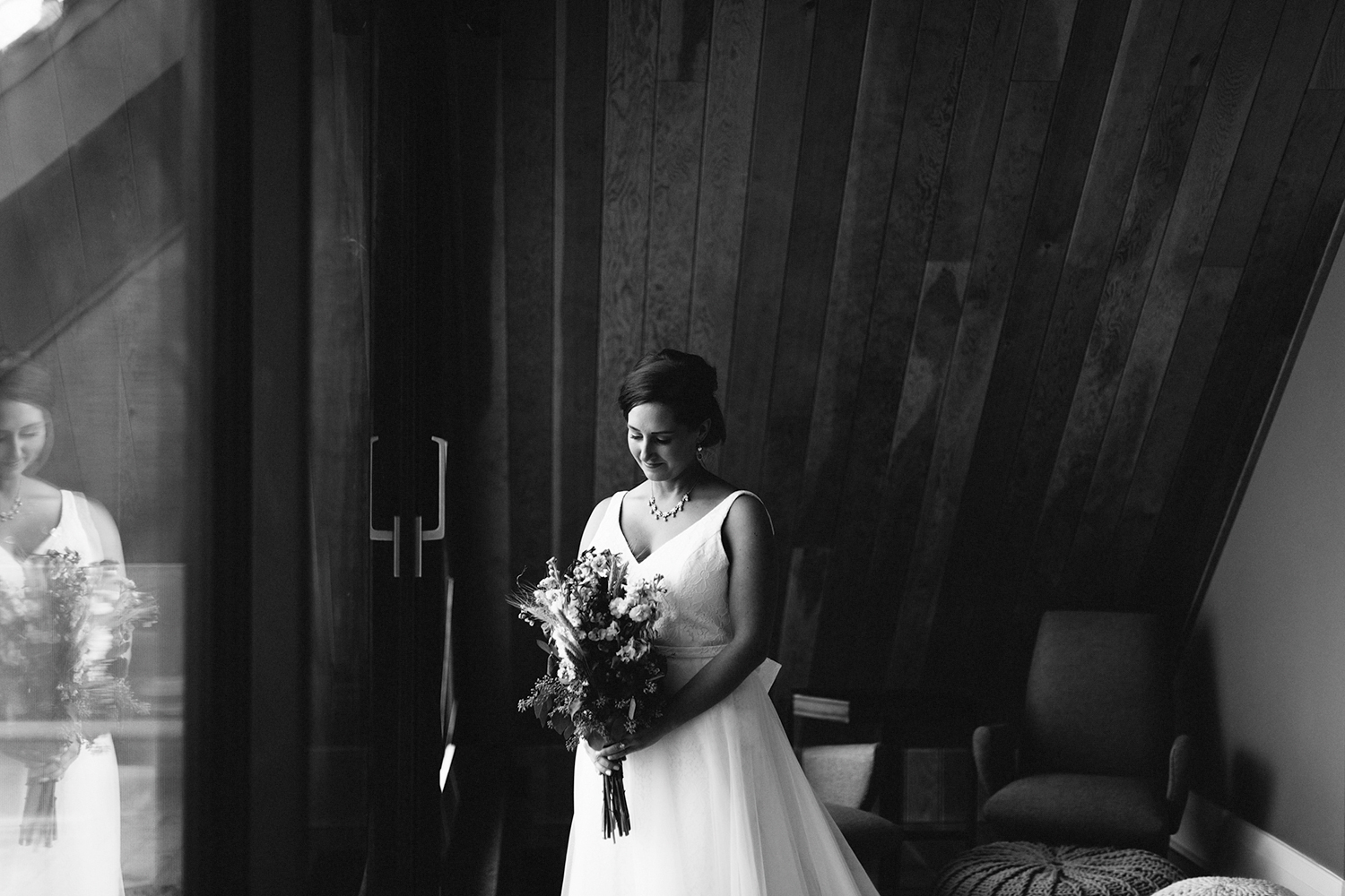 Prince-Edward-County-Drake-Hotel-Elopement-Ryanne-Hollies-Photography-Documentary-Details-of-Brides-wedding-dress-vintage-lace-boutique-junebug-weddings-best-of-the-best-wedding-inspiration-ideas-bridal-portrait.jpg