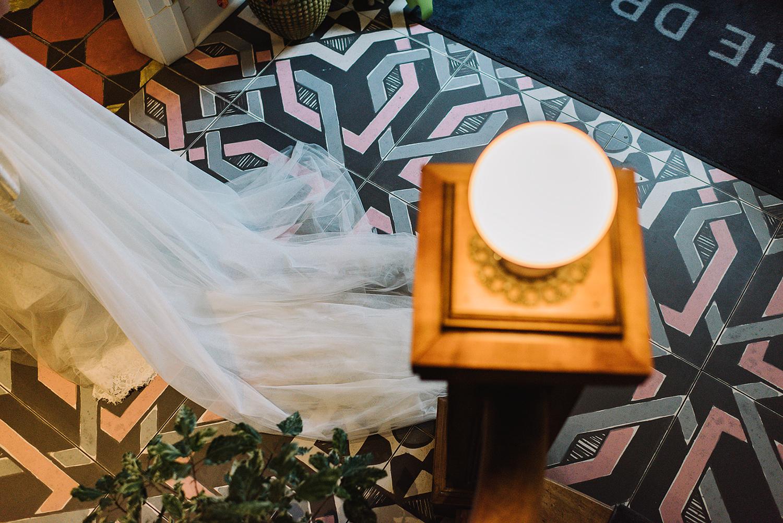 Prince-Edward-County-Wedding-Photographer-Drake-Hotel-Elopement-Ceremony-Candid-Emotional-bride-Wedding-Dress.jpg