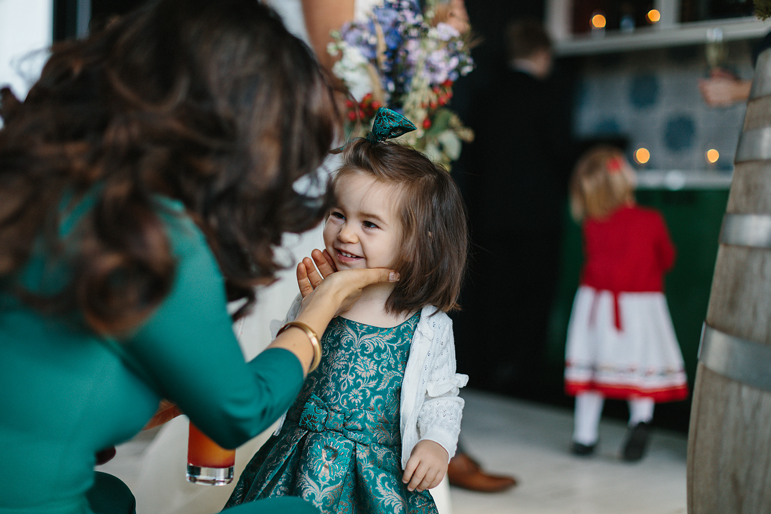 Prince-Edward-County-Wedding-Photographer-Drake-Devonshire-Elopement-Ryanne-Hollies-Photography-junebug-weddings-best-of-the-best-2018-cocktail-hour-kids-cute.jpg