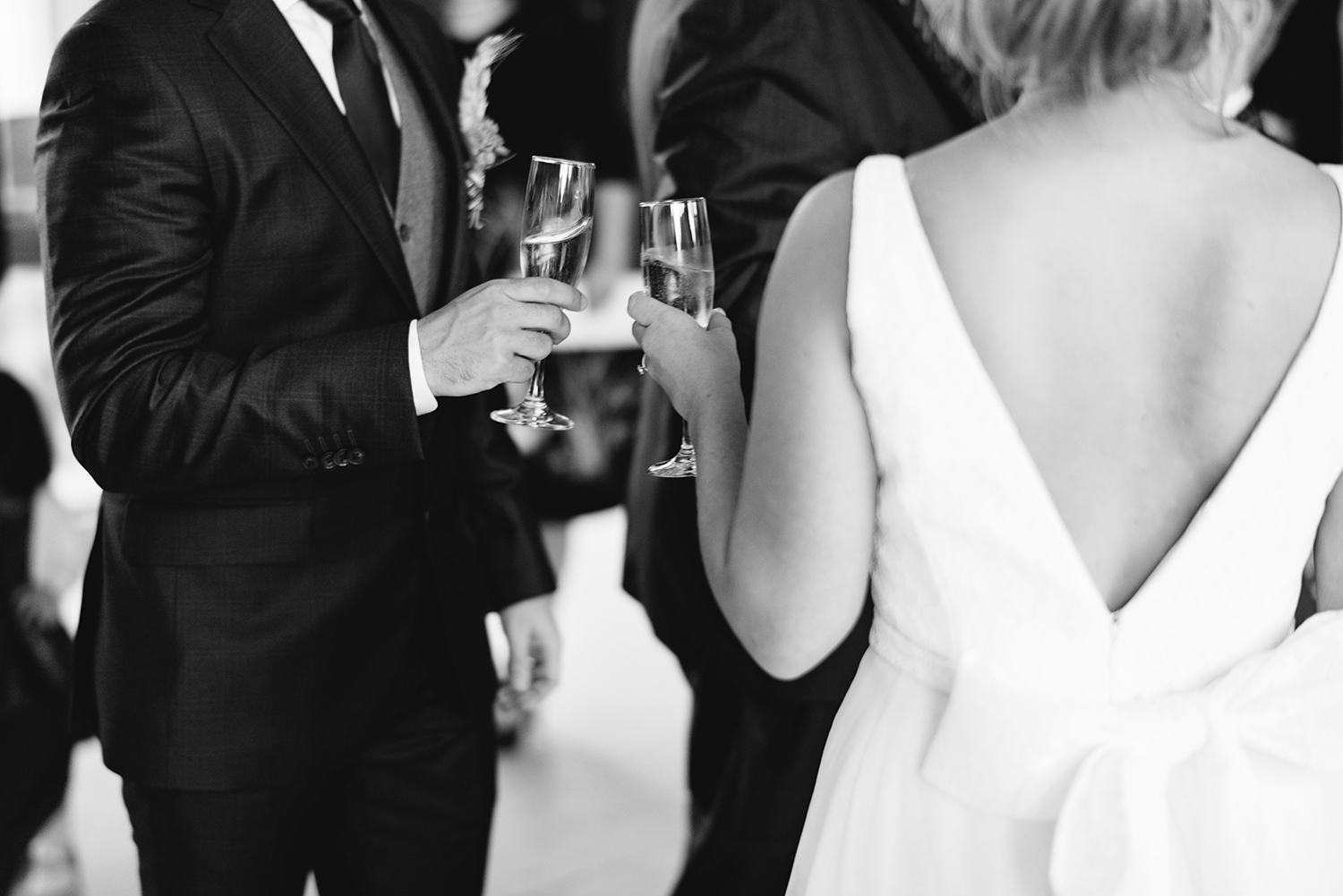 Prince-Edward-County-Wedding-Photographer-Drake-Hotel-Elopement-Venue-Cheers-Champagne.jpg