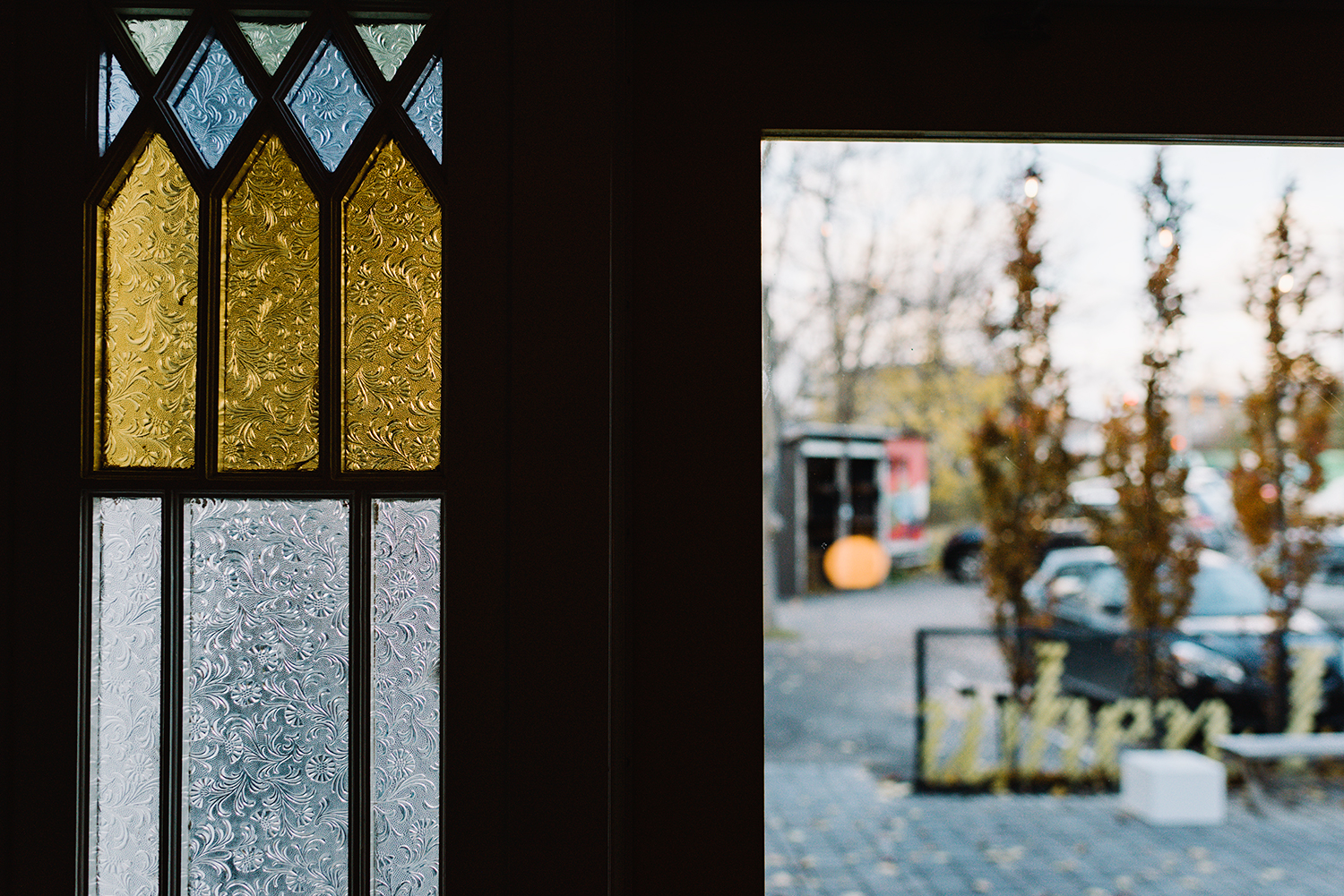 Prince-Edward-County-Wedding-Photographer-Drake-Hotel-Elopement-Venue-Detail-Windows.jpg