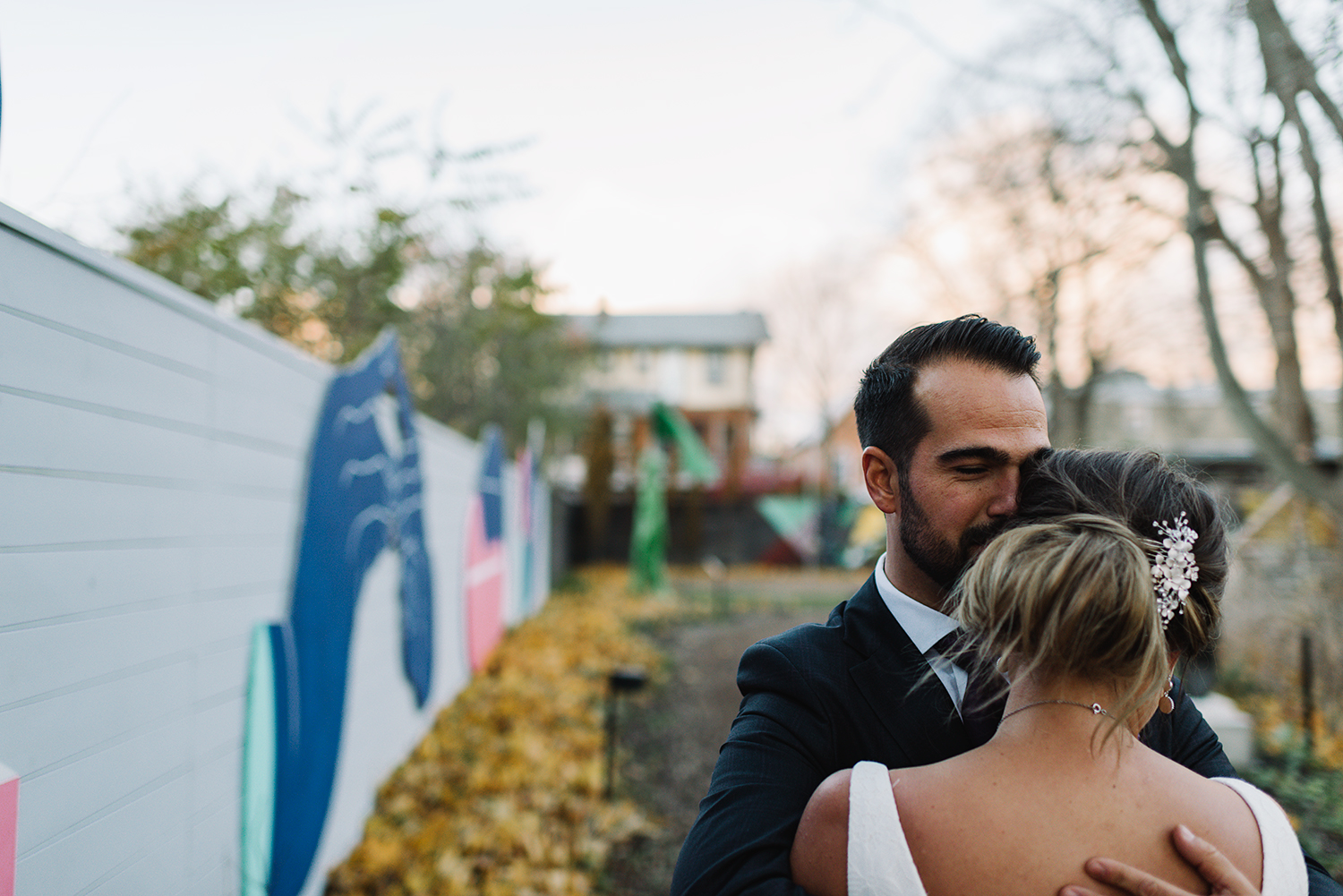 Prince-Edward-County-Wedding-Photographer-Drake-Hotel-Elopement-Venue-Sunset-Portraits-Fall-Winter-Wedding.jpg