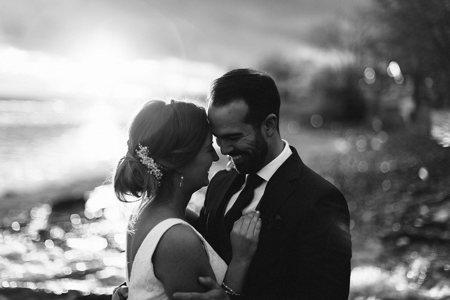 Prince-Edward-County-Wedding-Photographer-Drake-Devonshire-Elopement-Ryanne-Hollies-Photography-junebug-weddings-best-of-the-best-2018-bride-and-groom-portraits-artistic-intimate-sunset-epic-colourful-golden-hour-lake-ontario-light-bw.jpg