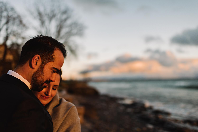 Prince-Edward-County-Wedding-Photographer-Drake-Hotel-Elopement-Venue-Sunset-Portraits-Golden-Hour-Light-Lake-Ontario-Golden-Light.jpg