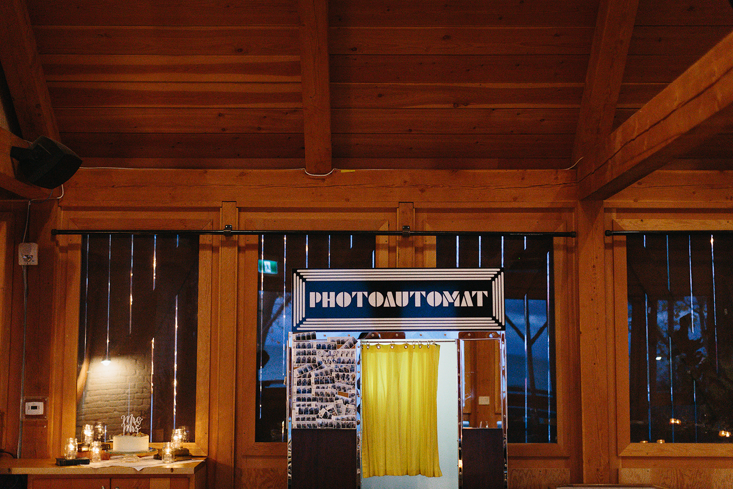 Prince-Edward-County-Wedding-Photographer-Drake-Devonshire-Elopement-Ryanne-Hollies-Photography-junebug-weddings-best-of-the-best-reception-in-playroom-photobooth-cabin-cottage.jpg