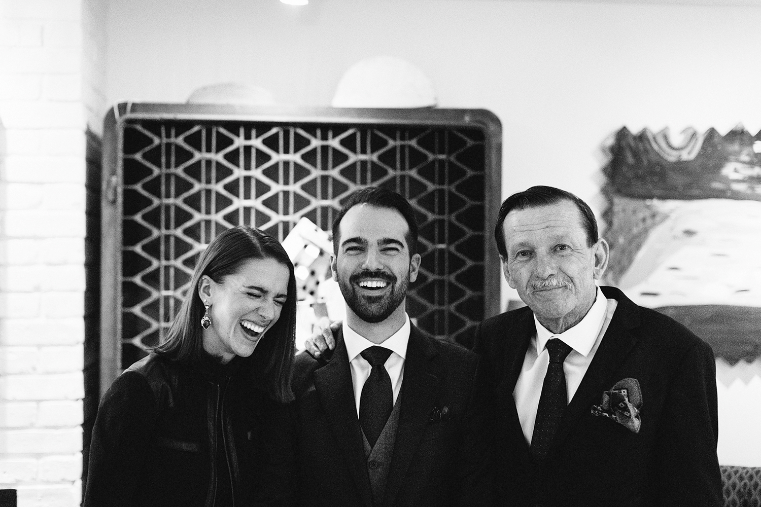 Prince-Edward-County-Wedding-Photographer-Drake-Devonshire-Elopement-Ryanne-Hollies-Photography-junebug-weddings-best-of-the-best-reception-in-playroom-photobooth-cabin-cottage-picture-frames-bw.jpg