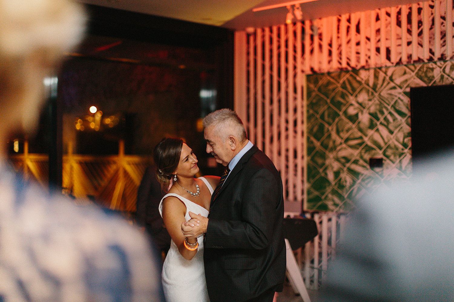 Prince-Edward-County-Wedding-Photographer-Drake-Devonshire-Elopement-Ryanne-Hollies-Photography-junebug-weddings-best-of-the-best-reception-glassbox-bride-and-dad.jpg