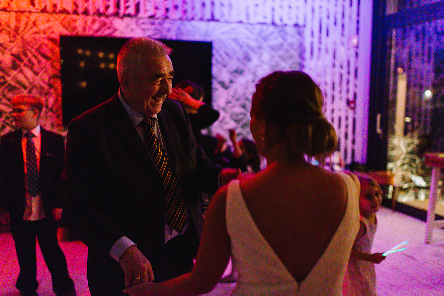 Prince-Edward-County-Wedding-Photographer-Drake-Hotel-Elopement-Venue-Reception-Father-of-the-bride-candid.jpg