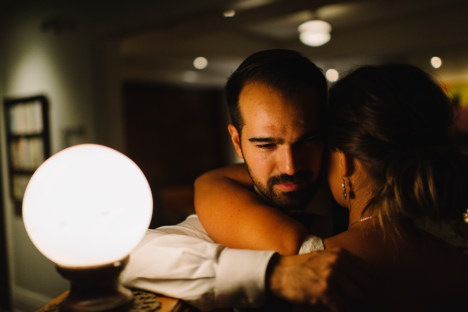 Prince-Edward-County-Wedding-Photographer-Drake-Hotel-Vintage-Wedding-Venue-Bride-and-Groom-intimate-moment-portrait.jpg