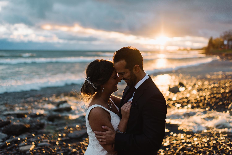 Prince-Edward-County-Wedding-Photographer-Drake-Hotel-Elopement-Venue-Sunset-Portraits-Golden-Hour-Ligth.jpg
