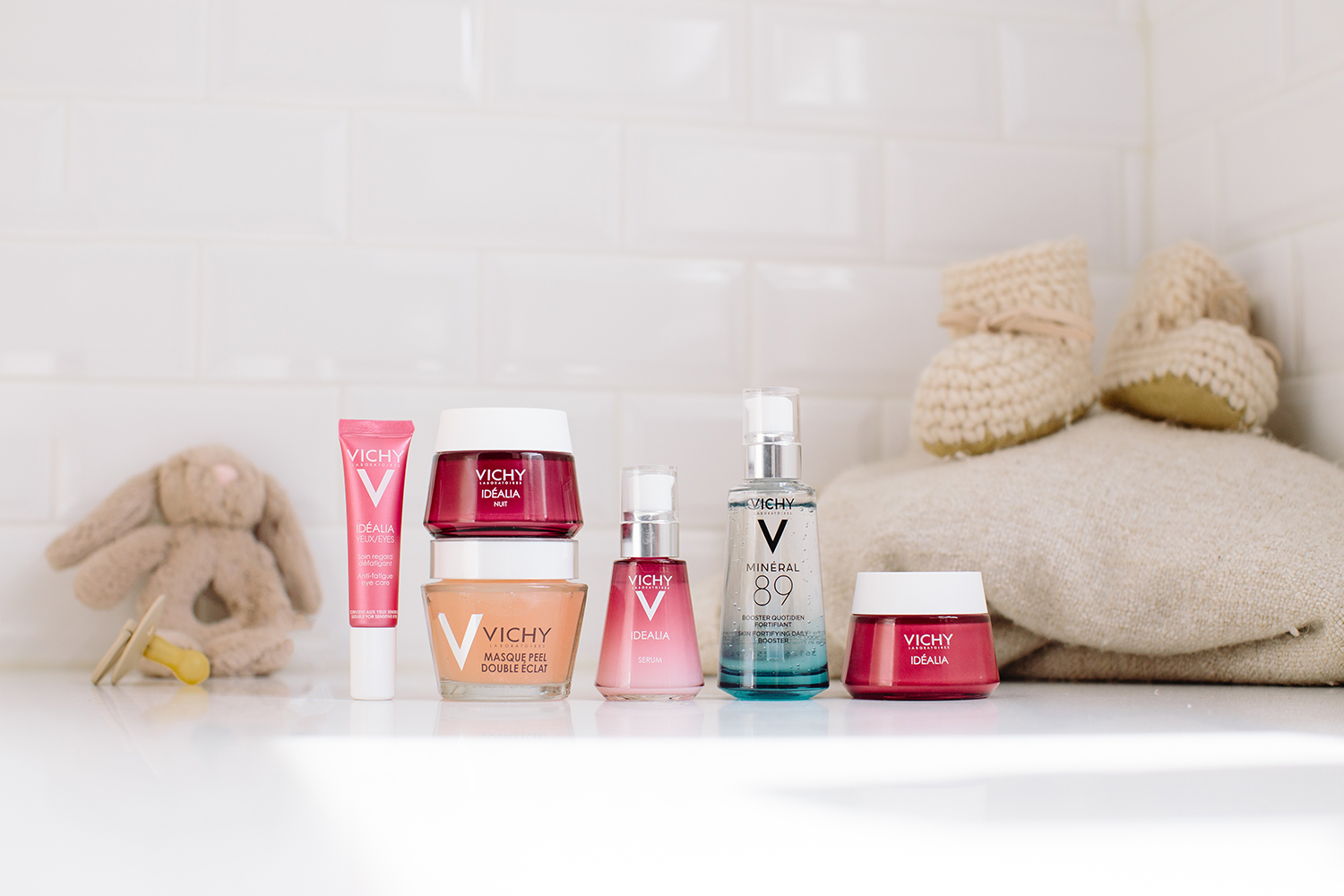 vichy-mommy-moments-with-idealia-33.jpg