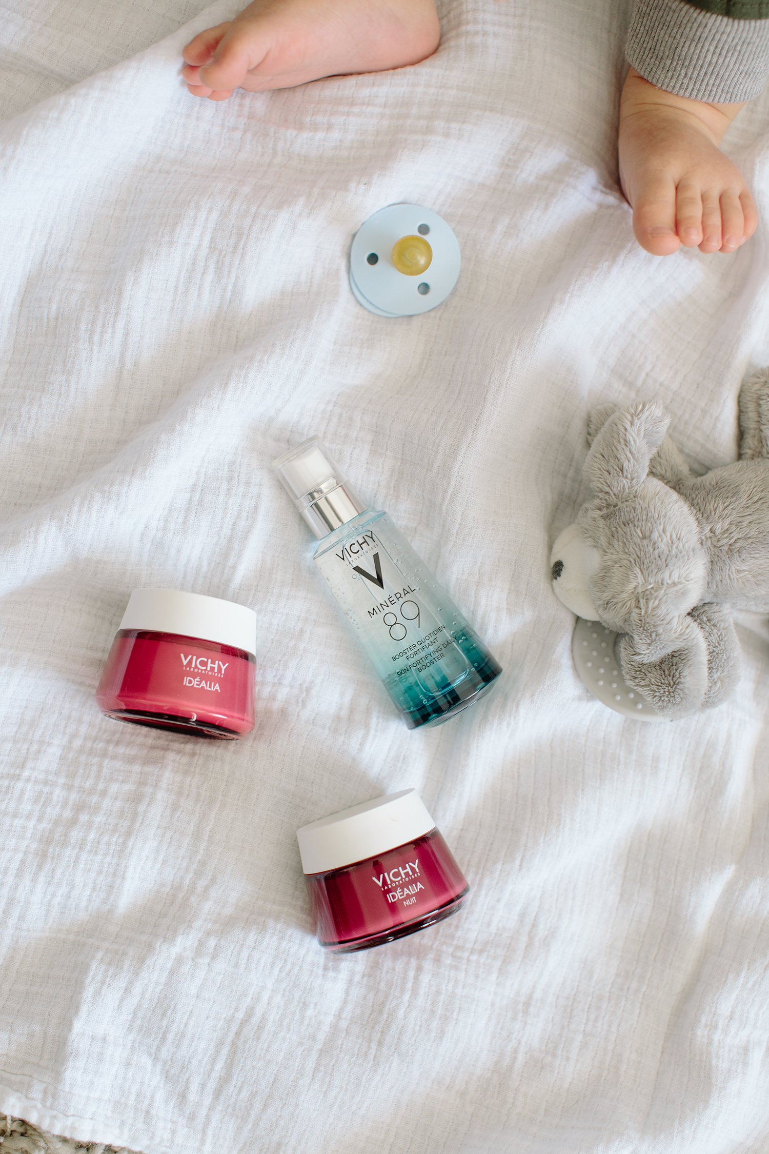 vichy-mommy-moments-with-idealia-5.jpg