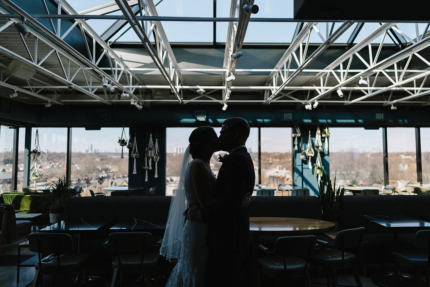 26-broadview-hotel-real-wedding-in-downtown-toronto-best-venues-broadview-hotel-wedding-photos-analog-wedding-photography-26.jpg