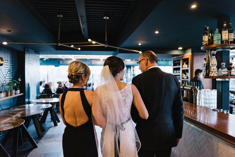 53-broadview-hotel-wedding-photos-best-wedding-venues-toronto-analog-wedding-photography-boutique-hotel-5.jpg