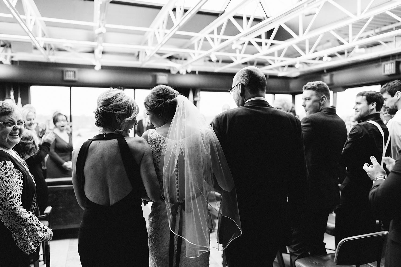 55-broadview-hotel-wedding-photos-best-wedding-venues-toronto-analog-wedding-photography-boutique-hotel-10.jpg