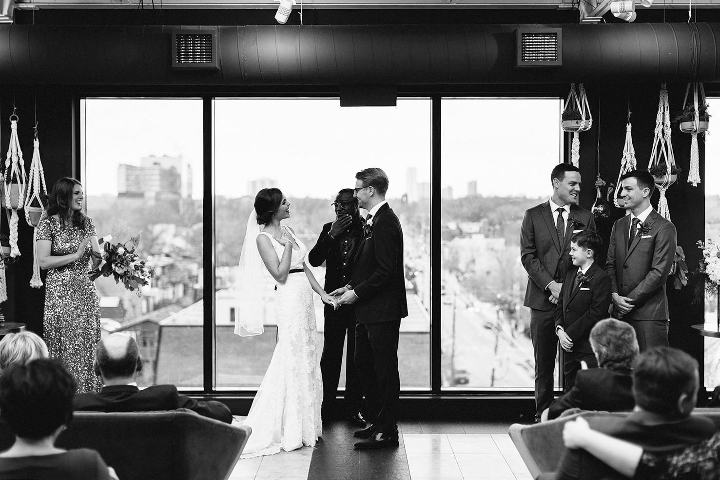 61-broadview-hotel-wedding-photos-best-wedding-venues-toronto-analog-wedding-photography-boutique-hotel-18.jpg