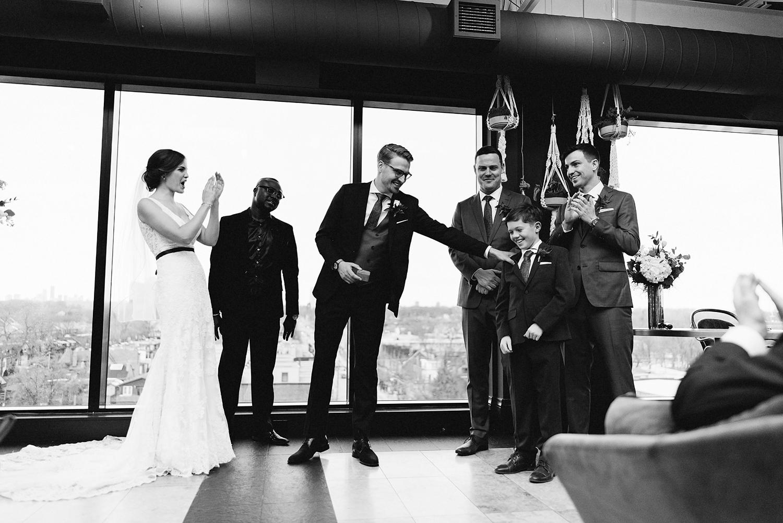65-broadview-hotel-wedding-photos-best-wedding-venues-toronto-analog-wedding-photography-boutique-hotel-23.jpg
