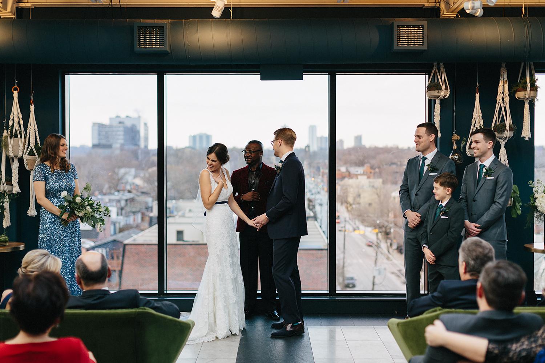 64-broadview-hotel-wedding-photos-best-wedding-venues-toronto-analog-wedding-photography-boutique-hotel-16.jpg