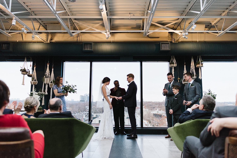 67-broadview-hotel-wedding-photos-best-wedding-venues-toronto-analog-wedding-photography-boutique-hotel-24.jpg