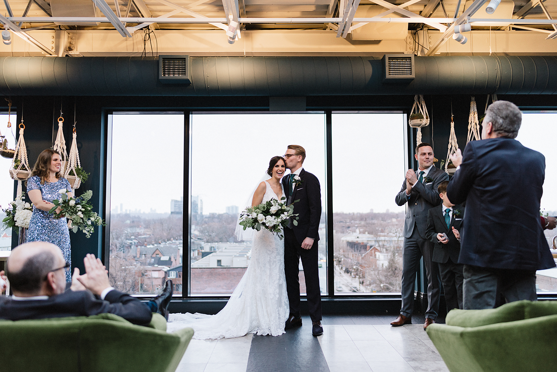 71-broadview-hotel-wedding-photos-best-wedding-venues-toronto-analog-wedding-photography-boutique-hotel-30.jpg