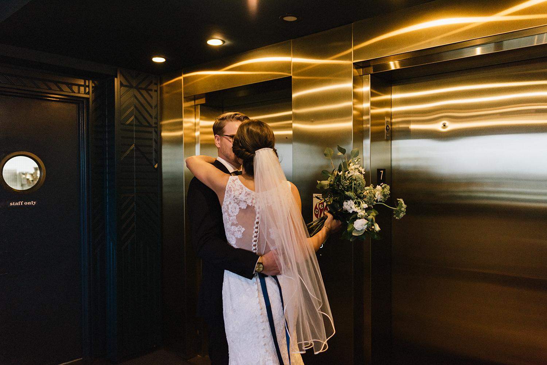 74-broadview-hotel-wedding-photos-best-wedding-venues-toronto-analog-wedding-photography-boutique-hotel-35.jpg