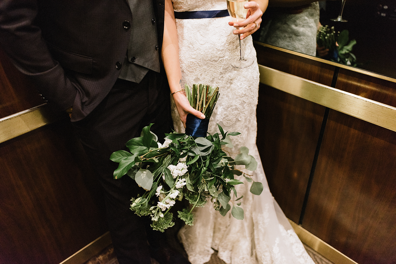 75-broadview-hotel-wedding-photos-best-wedding-venues-toronto-analog-wedding-photography-boutique-hotel-40.jpg