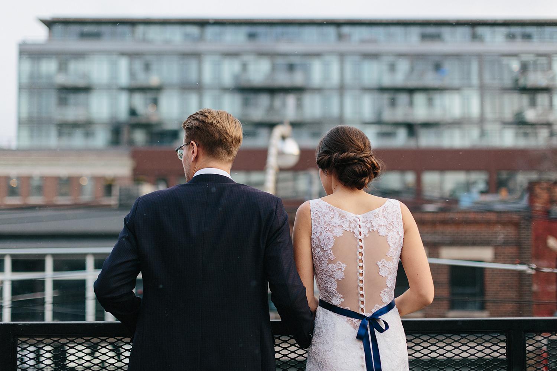 77-broadview-hotel-wedding-photos-best-wedding-venues-toronto-analog-wedding-photography-boutique-hotel-37.jpg
