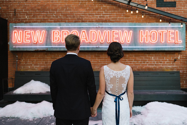 79-broadview-hotel-wedding-photos-best-wedding-venues-toronto-analog-wedding-photography-boutique-hotel-42.jpg