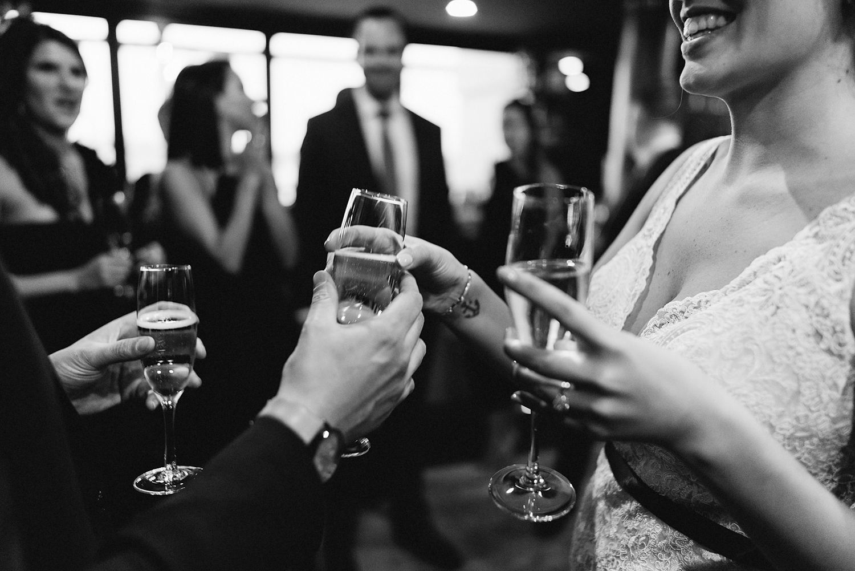 83-broadview-hotel-wedding-photos-best-wedding-venues-toronto-analog-wedding-photography-boutique-hotel-41.jpg