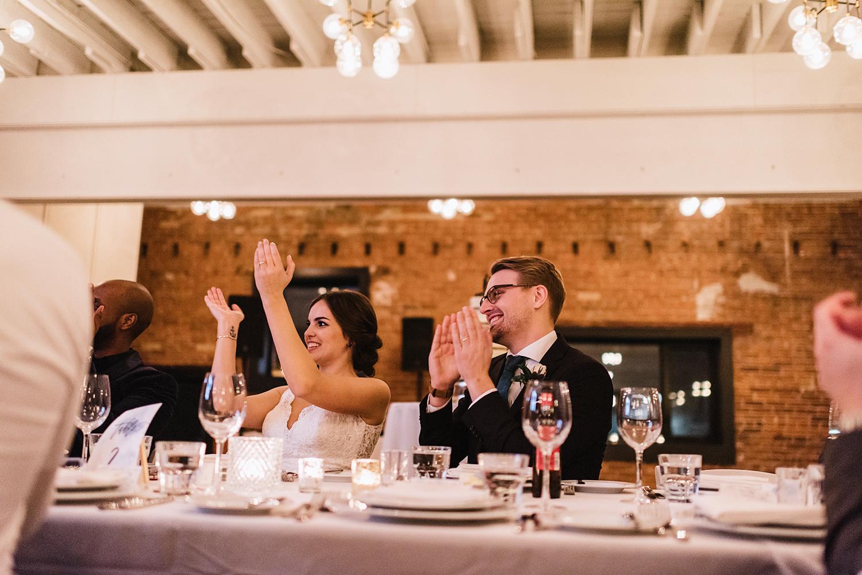 92-broadview-hotel-wedding-photos-best-wedding-venues-toronto-analog-film-wedding-photography-boutique-hotel-2.jpg